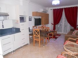 2 BEDROOM FLAT PACKAGE