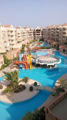 Moona Sharm Resort on 04-00-2018