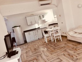 1 Bedroom Apartment for sale/rent