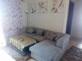 Two bedroom property for rent