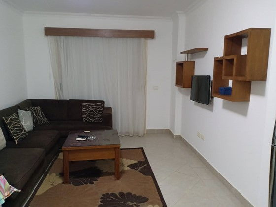 one bedroom appartment for rent